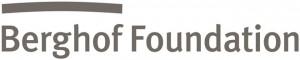Berghof Foundation