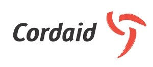 Catholic Organization for Relief and Development Aid (Cordaid)