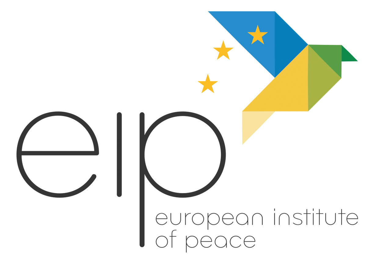 Phenomenal Jobs And Internships European Peacebuilding Liaison Office Home Remodeling Inspirations Genioncuboardxyz