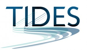 TIDES-Final-Logo-JPEG-High