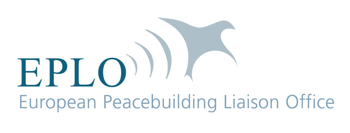European Peacebuilding Liaison Office