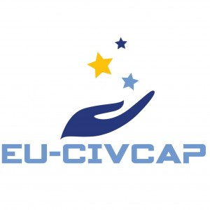 eucivcap-logo