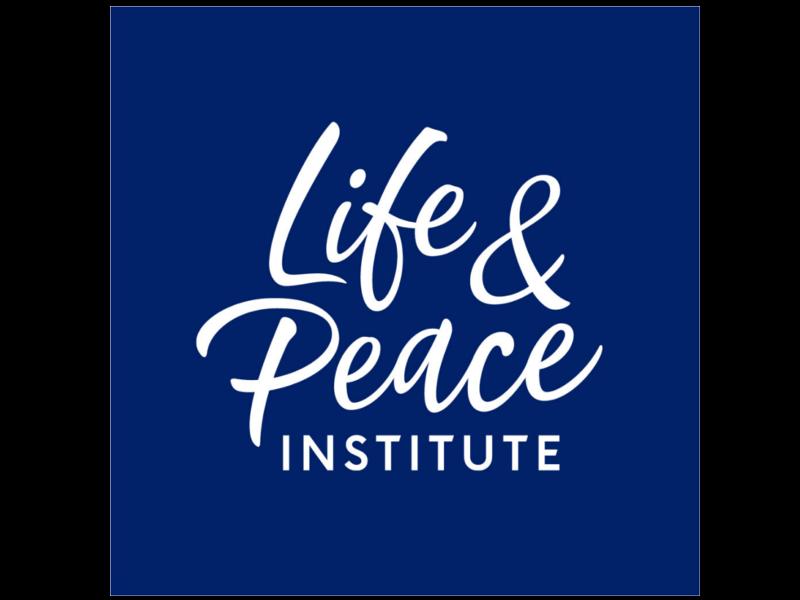 Jobs and Internships – European Peacebuilding Liaison Office